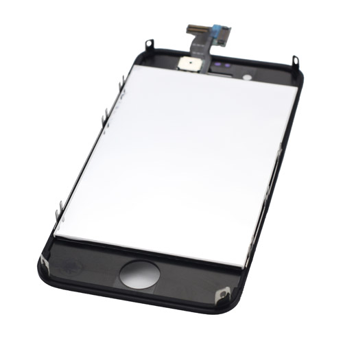iPhone 4S Digitizer & LCD