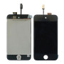 iPod Touch 4th Generation LCD Digitizer - BLACK