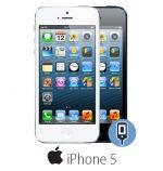 iPhone-5-Dock-Connector-Repair