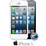 iPhone-5-Home-Button-Repairs
