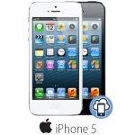 iPhone-5-Water-Damage
