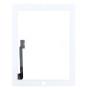 iPad-3rd-Generation-Digitizer-WHITE
