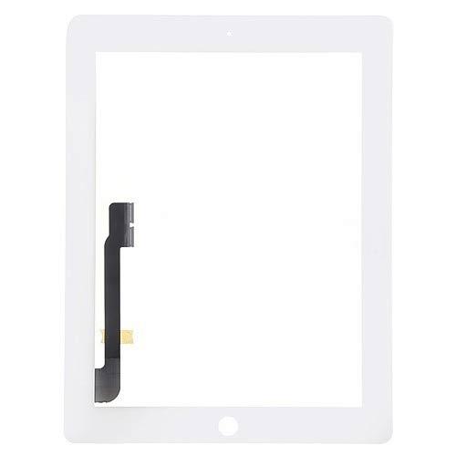 iPad-4th-Generation-Digitizer-WHITE