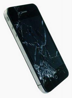 iphone-glass-repair-6