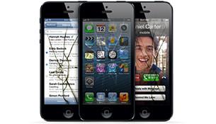 repair-my-iphone-5-screen