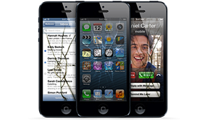 repair-my-iphone-5-screen