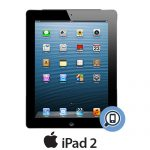 iPad-2-diagnostics-repair