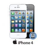 iPhone-4-Battery-Repairs
