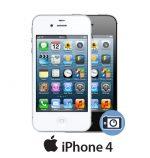 iPhone-4-Camera-Repairs