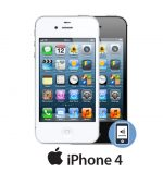 iPhone-4-Volume-Repairs