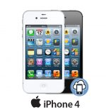 iPhone-4-Water-Damage-Repairs