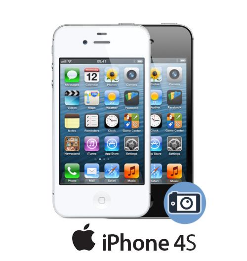 iPhone-4S-Camera-Repairs
