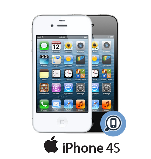 iPhone-4S-Diagnostics-Repairs