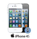 iPhone-4S-Dock-Connector-Repairs