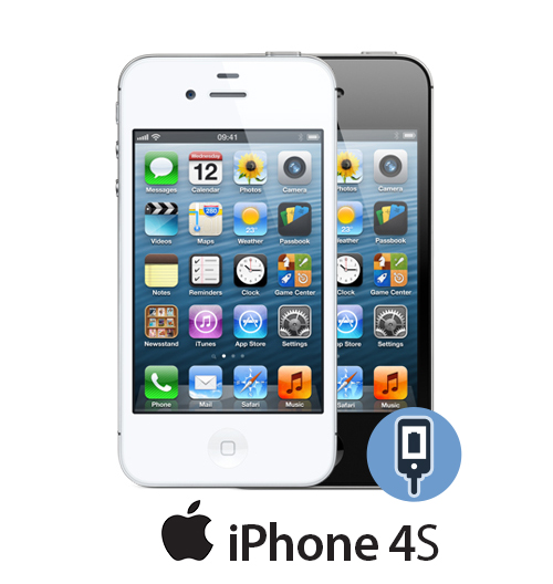 iPhone-4S-Dock-Connector-Repairs