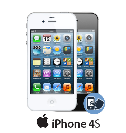 iPhone-4S-Home-Button-Repairs