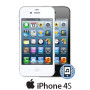 iPhone-4S-Loudspeaker-Repairs