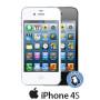 iPhone-4S-Proximity-Repairs