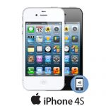 iPhone-4S-Volume-Repairs