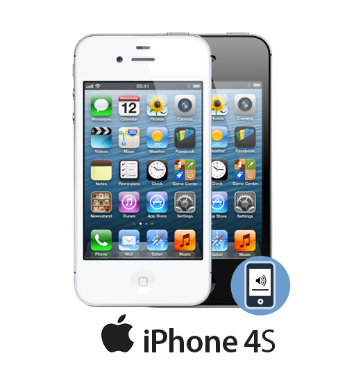 iphone 4s no sound iphone 4s volume button repair 9193