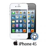 iPhone-4S-Water-Damage-Repairs