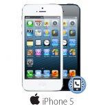 iPhone-5-Earpiece-Repairs