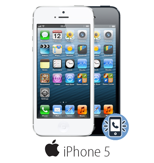 iPhone-5-Earpiece-Repairs