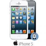 iPhone-5-Logic-Repairs