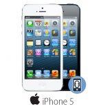 iPhone-5-Mic-Repair