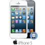 iPhone-5-Volume-Repairs
