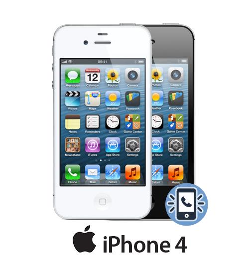 iPhone-4-Earpiece-Repairs