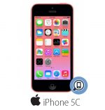 iPhone-5C-Diagnostics-Repairs