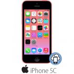 iPhone-5C-Water-Damage-Repairs