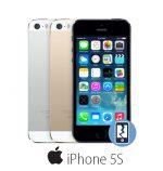 iPhone-5S-Screen-Repairs