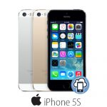 iPhone-5S-Water-Damage-Repairs