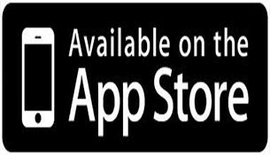best-ios-apps