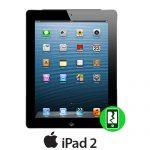 iPad-2-LCD-repair
