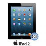 iPad-2-camera-repair