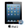 iPad-2-battery-repair