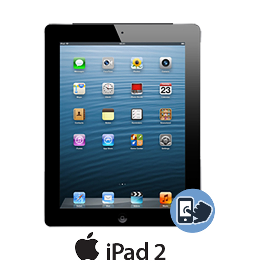 iPad-2-home-button2-repair
