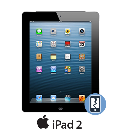 iPad-2-screen-repair