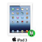 iPad-3-LCD-repairs