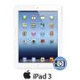 iPad-3-camera-repairs