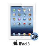 iPad-3-home-button-repairs