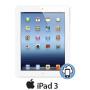iPad-3-water-damage-repairs