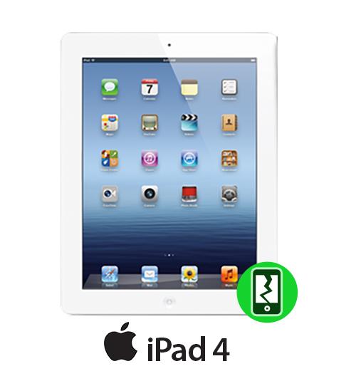 iPad-4-LCD-repairs