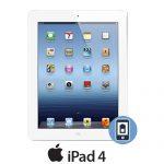 iPad-4-battery-repairs