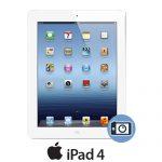 iPad-4-camera-repairs