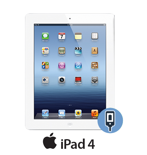 iPad-4-dock-connector-repairs