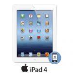 iPad-4-volume-repairs